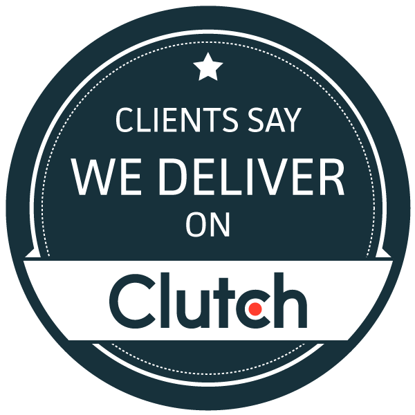 Clutch - Top Web Designers